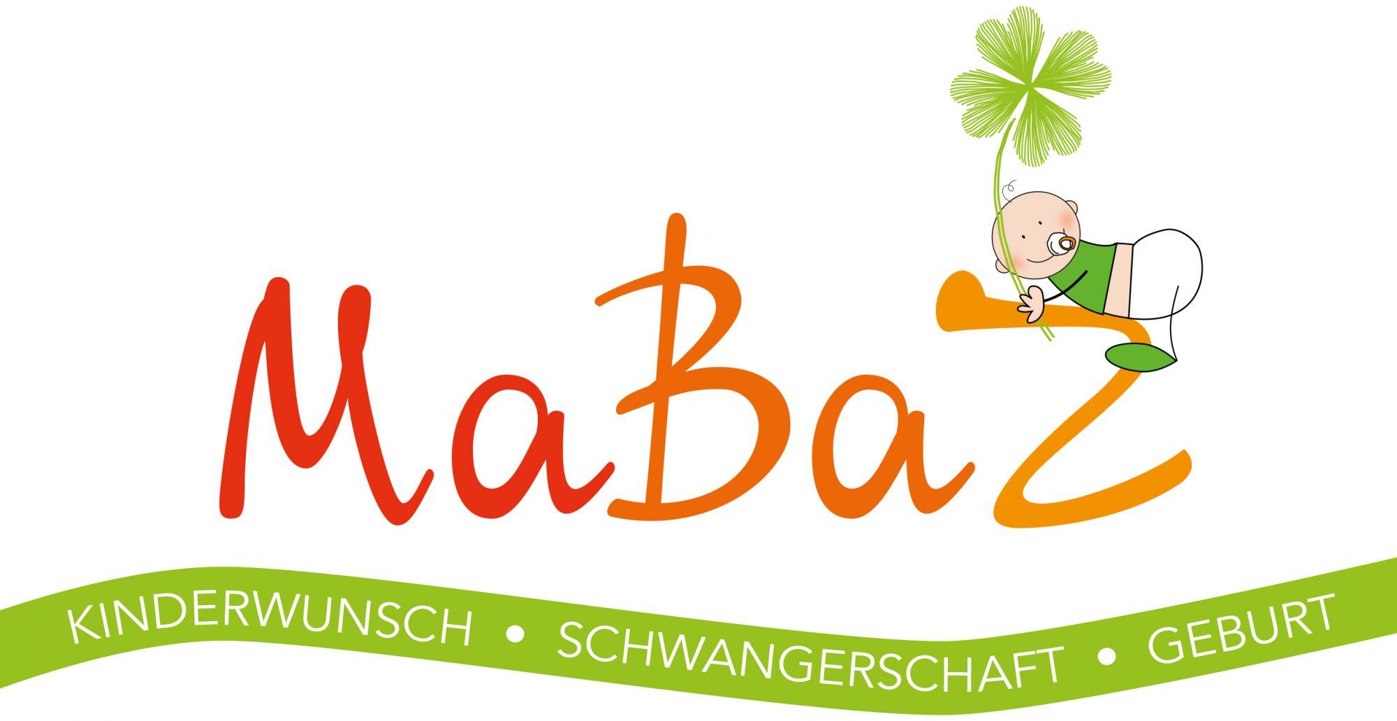 MamaBabyZeit-Praxis  – Bonn – T 0228 4467678 – M 0151 61715940