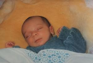 MaBaZ PRAXIS BABYMASSAGE - BABYBINDUNGSBAD