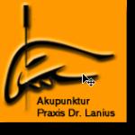 logo-akupunktur-praxis-dr-lanius