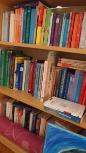 MaBaZ Fachpraxis Lesen Lernen Verändern