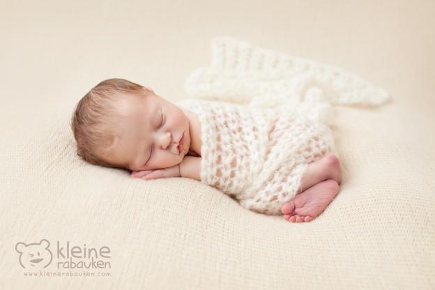 Geburt Beckenendlage Erfahrungen
