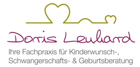 Fachpraxis Doris Lenhard