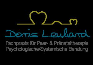 Doris Lenhard Systematische Beratung Logo