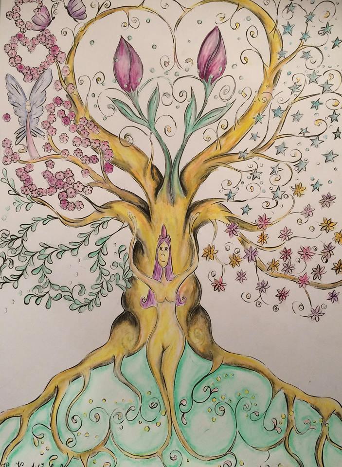 tanja-suppinger-lebensbaum-meinungsmacherin